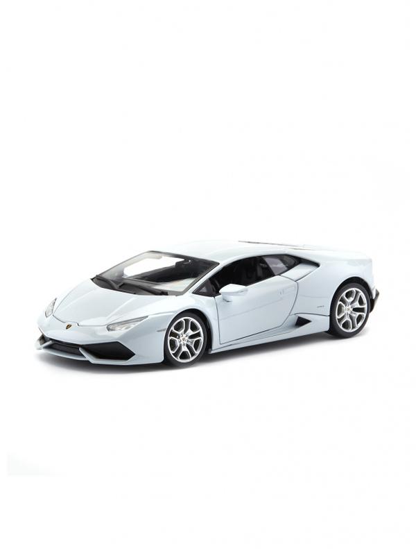 Lamborghini Huracan Performante 1:43 Scale Die-cast Model Toy Car by Bburago